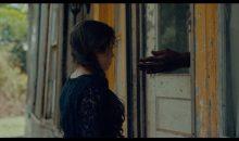 """Horror-thriller """"DOOR IN THE WOODS"""" opens October 29!!"""