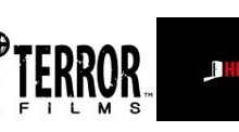 Terror Films works out a deal with Dutch streaming service Horrify!!