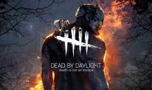 Dead by Daylight to introduce new licensed horror character to game!!