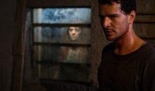 SHUDDER AND RLJE FILMS PRESENT THE NIGHTSHIFTER!!
