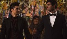 Horror series ShadowHunters Gay Wedding!!