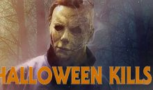 Confirmed: Halloween Kills is getting a novelization!!