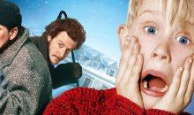 New American Horror Story star Macaulay Culkin may be back for Home Alone reboot!