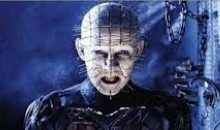 Pinhead himself Doug Bradley is The Preacher in Blackcraft Wrestling, Watch this!!