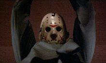 New Friday The 13th Movie Reportedly In The Works!!