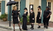 The 'American Horror Story' Spinoff Is Officially Happening!!