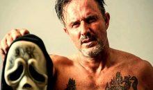 David Arquette to return for Scream 5!!