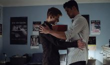 GRUE'S PRIDE MONTH: 13 Reasons Why Gay Storylines on YouTube!!