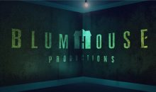 Welcome to the Blumhouse, eight new horror chillers on Amazon Video!!