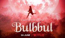 Bulbbul teaser: Anushka Sharma gives first glimpse at her Netflix horror movie!!