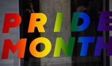 GRUE'S PRIDE MONTH: Best LGBTQ Shows to Watch!!