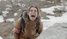 Let It Snow trailer!!