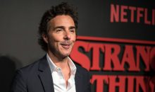 Lionsgate Developing Horror Movie 'Mother Land' With Shawn Levy!!