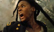 Janelle Monae's Horror Film Antebellum Is Off the Release Schedule, Unsurprisingly!!
