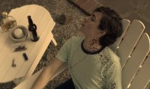 Gruemonkey's interview with Anton Starkman (Max Winslow)!!