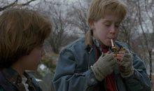 10 Worst Kids in Horror Films!!
