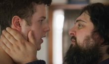 "Award-winning drama YES Available On Demand 10/5 – NOLAN GOULD (""Modern Family"" ), TIM REALBUTO (""The Emperor's Club"")!!"