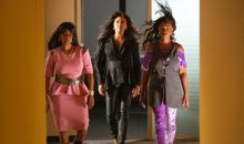 Black Women's Hair and Horror Movies: What Could Go Wrong?