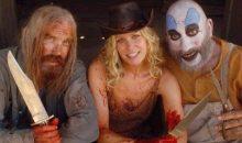 Gruemonkey's Mark Mackner interviews Horror Icon Bill Moseley!!