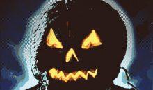 RiffTrax carves up cheesy horror movie 'Jack-O' in NEPA movie theaters on Oct. 21!!