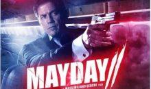 Tara Reid and Robert LaSardo join the cast of MAYDAY 2!!