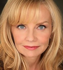 The Grue Rume interviews Kelli Maroney (Chopping Mall, Night of the Comet)!!