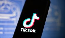 TikTok becoming popular for Horror content!!