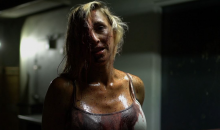 HACKSAW cuts into VOD on January 5th from Midnight Releasing!!