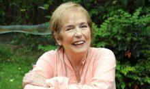 Horror film icon Barbara Shelley dies aged 88
