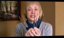 Trailer for Barbara Crampton's new horror film!!