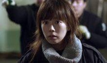 Sword of Sarasen Korean Horror Action Film Trailer!!