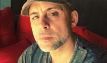 Gruemonkey Interviews Arrow In The Head Owner, John Fallon!!