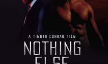 Nothing Else Available on DVD & Digital on February 9th!!