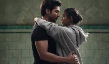 Bollywood Horror The Wife gets a release date!!