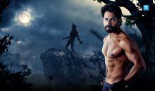 'Bhediya' Teaser: Varun Dhawan Is Bollywood's First Werewolf In Horror-Comedy Alongside Kriti Sanon!!