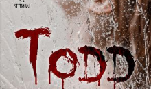 Official Trailer : TODD, starring Michael Winslow, on DVD and Digital March 16, 2021!!