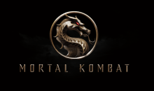 Never seen before Posters, Stills from WB for Mortal Kombat Movie!!