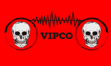 WidowMaker Films to Distribute VIPCO, LTD in the US!!