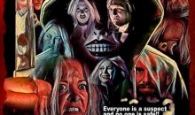 Bayview Entertainment Acquires US Distribution Rights To 'Reunion From Hell'!!