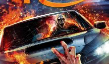 THE FINAL RIDE – An 'Uber' Horror Anthology Coming to Digital July 14!!