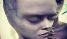 New Movie, The Alien Report, Face-To-Face With Alien Beings!!