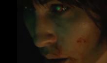 Blood Red Sky | Official Trailer | Netflix!!