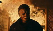 HALLOWEEN KILLS (2021)   US Premiere!!