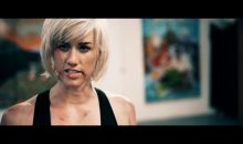 OFFICIAL TRAILER: UNCHAINED – Wrestling star Taya Valkyrie takes no prisoners this July!!