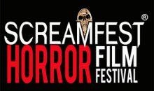 Stalkers/Horror Short Film/ScreamFest!!