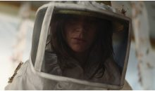 The Swarm | Official Trailer | Netflix!!