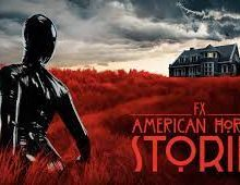 American Horror Stories | Official Trailer – Season 1 | FX on Hulu!!