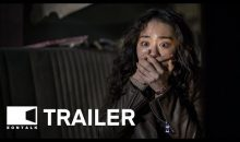 GUIMOON: The Lightless Door (2021) 귀문 Movie Trailer 2 | EONTALK!!