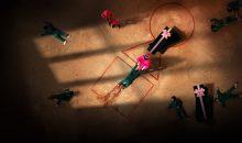 Squid Game | Official Trailer | Netflix!!